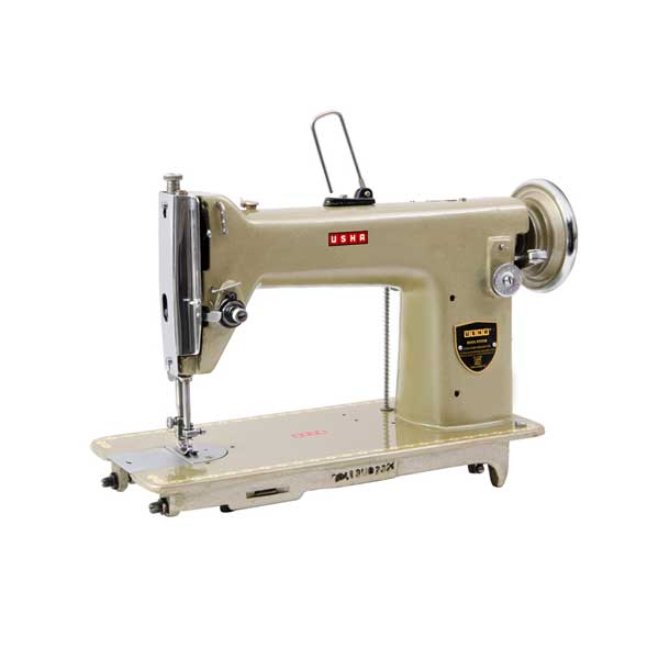 JANATHA MACHINE HOUSE Authorised USHA Dealer In Kollam Sewing Mesmerizing Merritt Sewing Machine Price