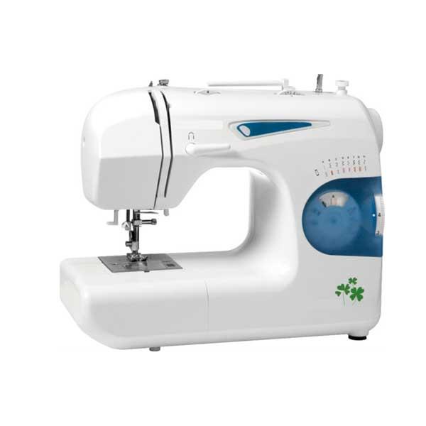 JANATHA MACHINE HOUSE Authorised USHA Dealer In Kollam Sewing Impressive Orbito Sewing Machine Manual